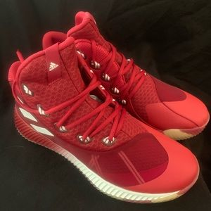 Adidas SM energy BB March size 11